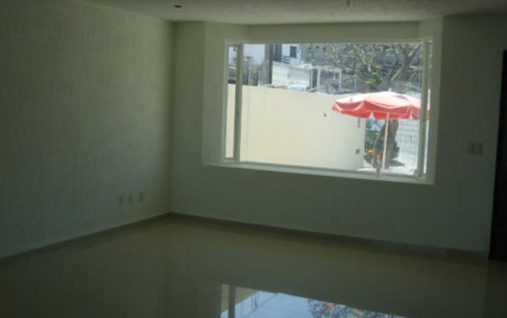 Foto de casa en venta en  , las alamedas, atizapán de zaragoza, méxico, 1463071 No. 05