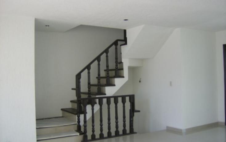 Foto de casa en venta en  , las alamedas, atizapán de zaragoza, méxico, 1463071 No. 07