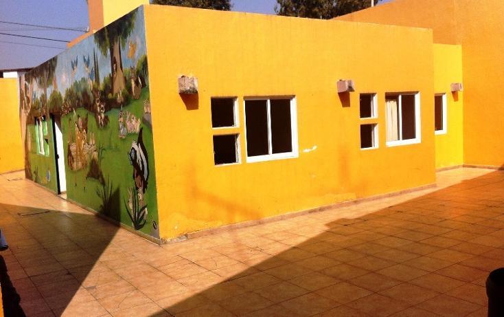 Foto de casa en venta en  , las alamedas, atizapán de zaragoza, méxico, 1549262 No. 02