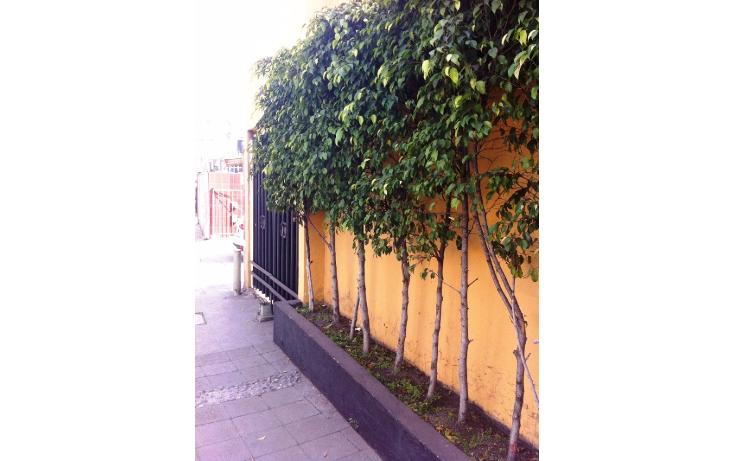 Foto de casa en venta en  , las alamedas, atizap?n de zaragoza, m?xico, 1549262 No. 03
