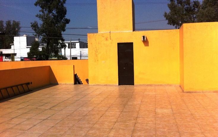 Foto de casa en venta en  , las alamedas, atizapán de zaragoza, méxico, 1549262 No. 04