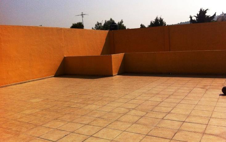 Foto de casa en venta en  , las alamedas, atizapán de zaragoza, méxico, 1549262 No. 06