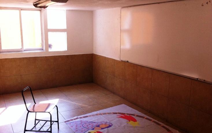 Foto de casa en venta en  , las alamedas, atizap?n de zaragoza, m?xico, 1549262 No. 07