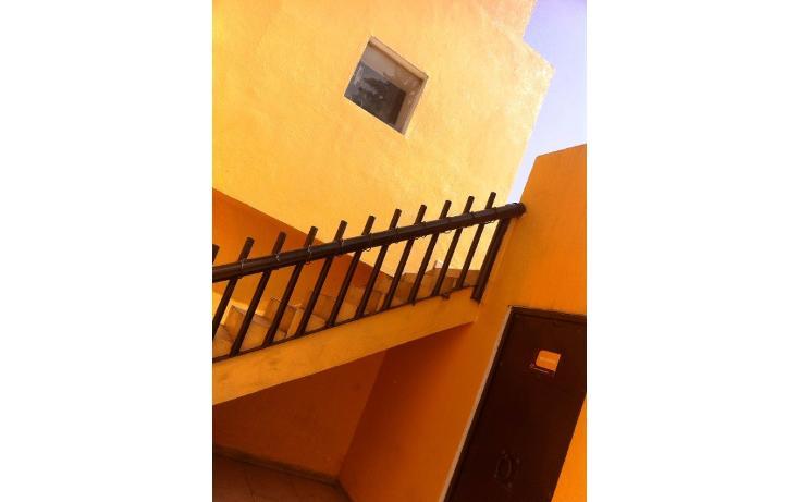 Foto de casa en venta en  , las alamedas, atizapán de zaragoza, méxico, 1549262 No. 09