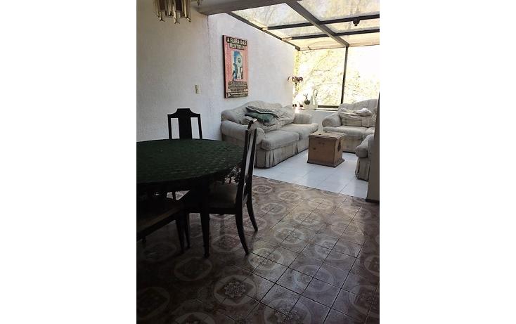 Foto de casa en venta en  , las alamedas, atizapán de zaragoza, méxico, 1664258 No. 01