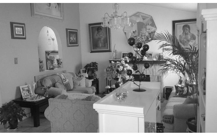 Foto de casa en venta en  , las alamedas, atizapán de zaragoza, méxico, 1679682 No. 11