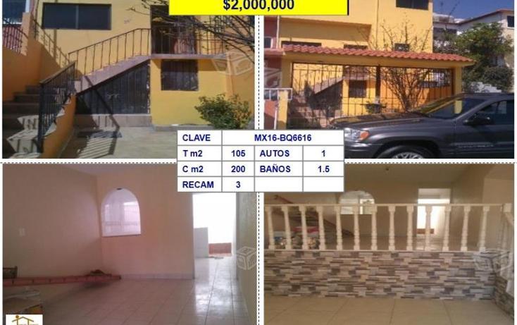 Foto de casa en venta en  , las alamedas, atizapán de zaragoza, méxico, 1702400 No. 01