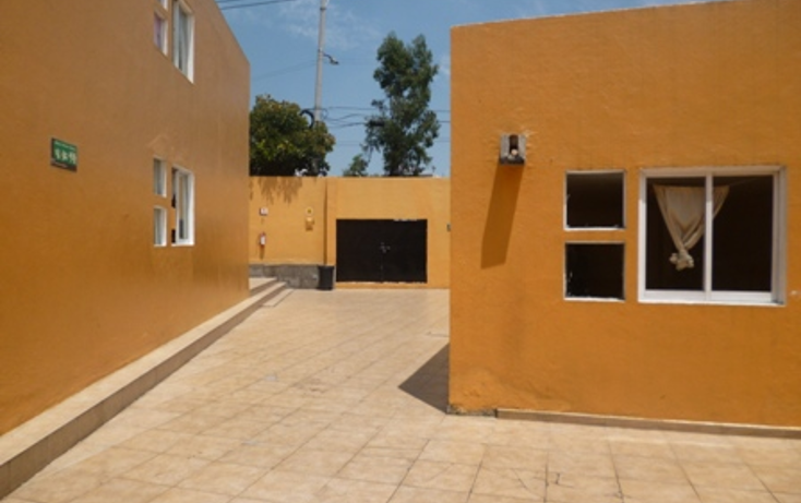 Foto de casa en venta en  , las alamedas, atizapán de zaragoza, méxico, 1757160 No. 01
