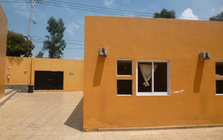 Foto de casa en venta en  , las alamedas, atizapán de zaragoza, méxico, 1757160 No. 02
