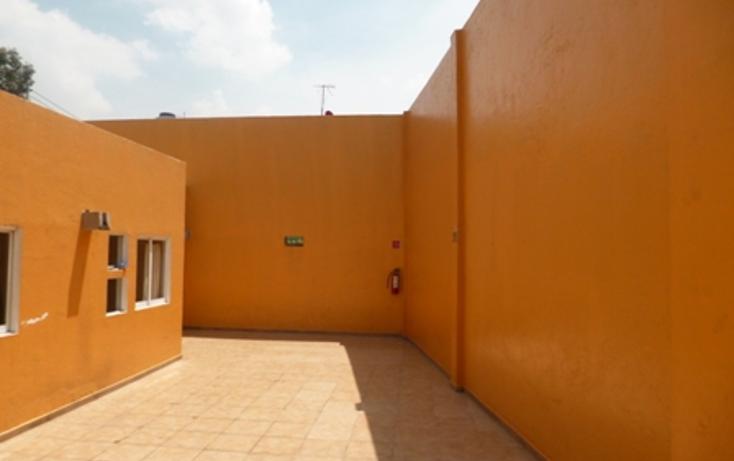 Foto de casa en venta en  , las alamedas, atizapán de zaragoza, méxico, 1757160 No. 03
