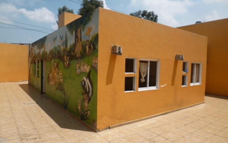 Foto de casa en venta en  , las alamedas, atizapán de zaragoza, méxico, 1757160 No. 04