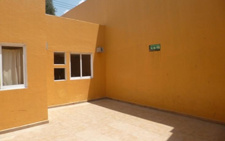 Foto de casa en venta en  , las alamedas, atizapán de zaragoza, méxico, 1757160 No. 05