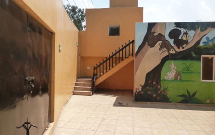 Foto de casa en venta en  , las alamedas, atizapán de zaragoza, méxico, 1757160 No. 06
