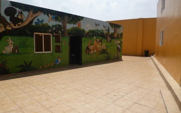 Foto de casa en venta en  , las alamedas, atizapán de zaragoza, méxico, 1757160 No. 07