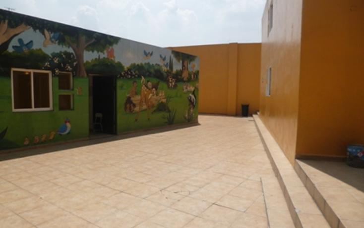 Foto de casa en venta en  , las alamedas, atizapán de zaragoza, méxico, 1757160 No. 08