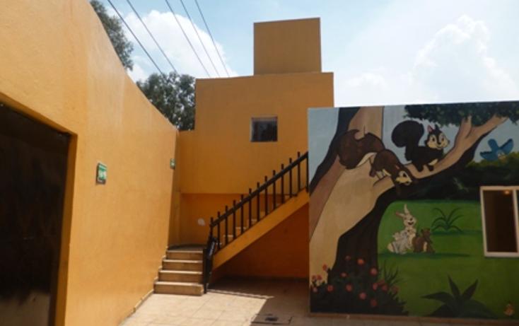 Foto de casa en venta en  , las alamedas, atizapán de zaragoza, méxico, 1757160 No. 09