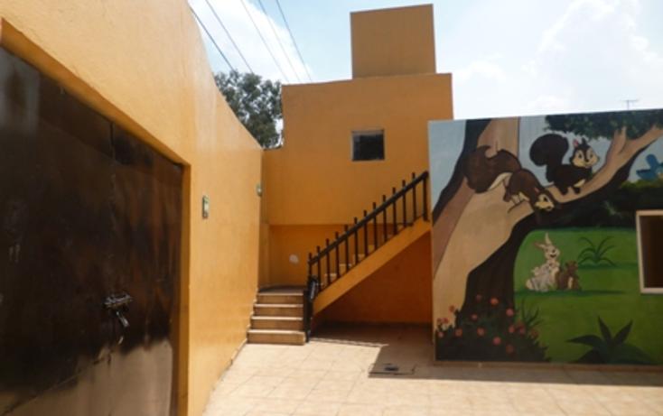 Foto de casa en venta en  , las alamedas, atizapán de zaragoza, méxico, 1757160 No. 10