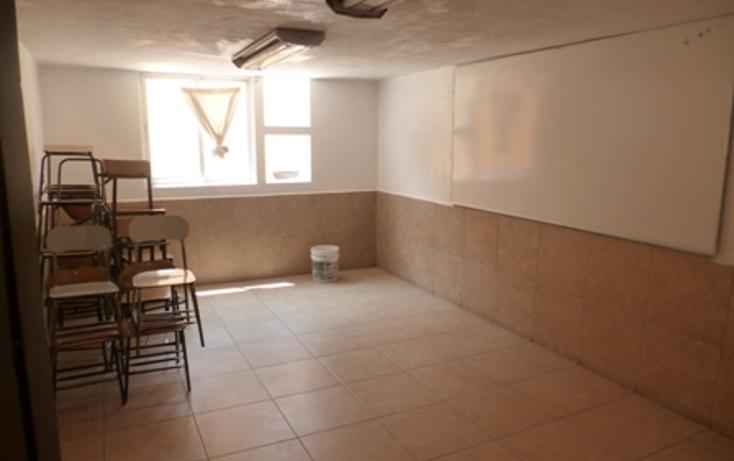 Foto de casa en venta en  , las alamedas, atizapán de zaragoza, méxico, 1757160 No. 15
