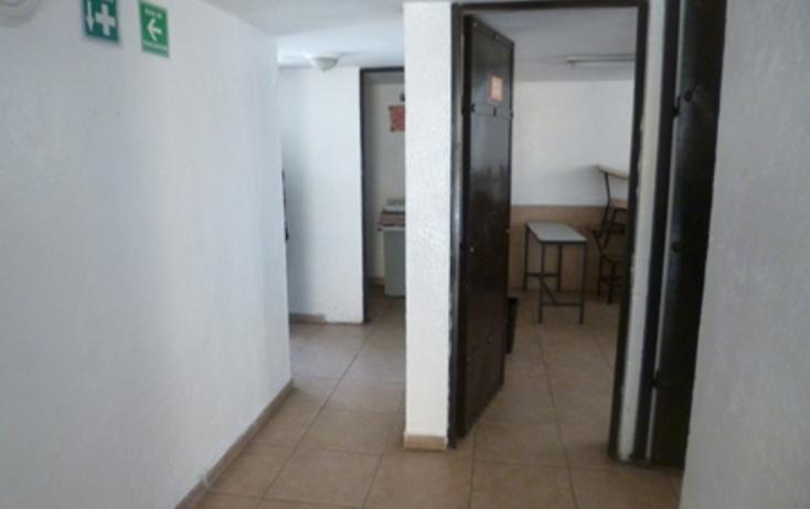 Foto de casa en venta en  , las alamedas, atizapán de zaragoza, méxico, 1757160 No. 16