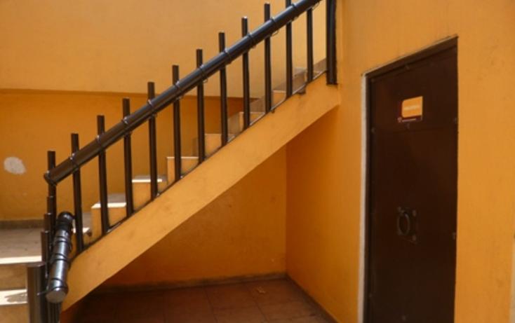 Foto de casa en venta en  , las alamedas, atizapán de zaragoza, méxico, 1757160 No. 19