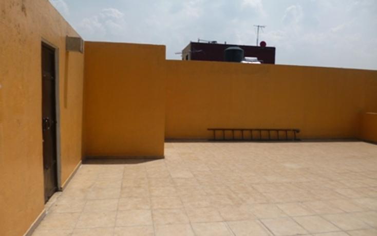 Foto de casa en venta en  , las alamedas, atizapán de zaragoza, méxico, 1757160 No. 20