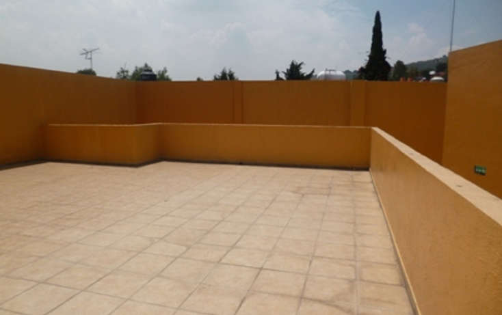 Foto de casa en venta en  , las alamedas, atizapán de zaragoza, méxico, 1757160 No. 21