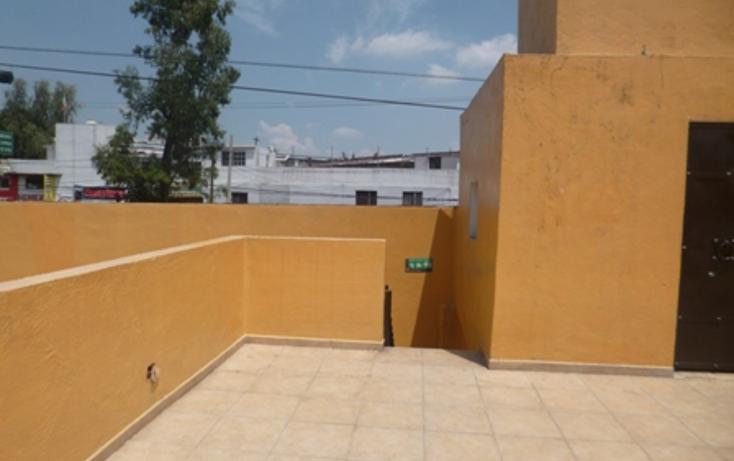 Foto de casa en venta en  , las alamedas, atizapán de zaragoza, méxico, 1757160 No. 23