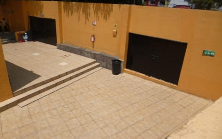 Foto de casa en venta en  , las alamedas, atizapán de zaragoza, méxico, 1757160 No. 24