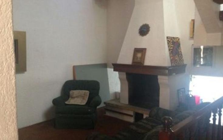 Foto de casa en venta en  , las alamedas, atizapán de zaragoza, méxico, 1979052 No. 02
