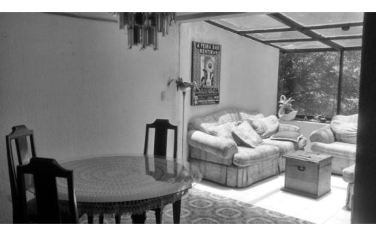 Foto de casa en venta en  , las alamedas, atizapán de zaragoza, méxico, 1979052 No. 03