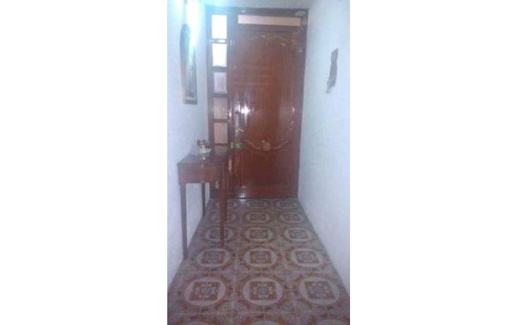 Foto de casa en venta en  , las alamedas, atizapán de zaragoza, méxico, 1979052 No. 05