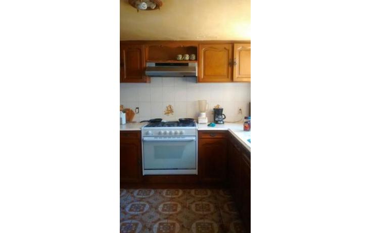 Foto de casa en venta en  , las alamedas, atizapán de zaragoza, méxico, 1979052 No. 06