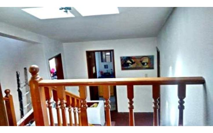 Foto de casa en venta en  , las alamedas, atizapán de zaragoza, méxico, 1979052 No. 08
