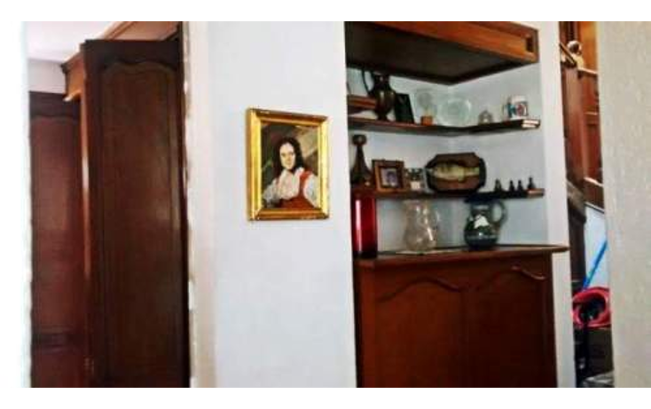 Foto de casa en venta en  , las alamedas, atizapán de zaragoza, méxico, 1979052 No. 11