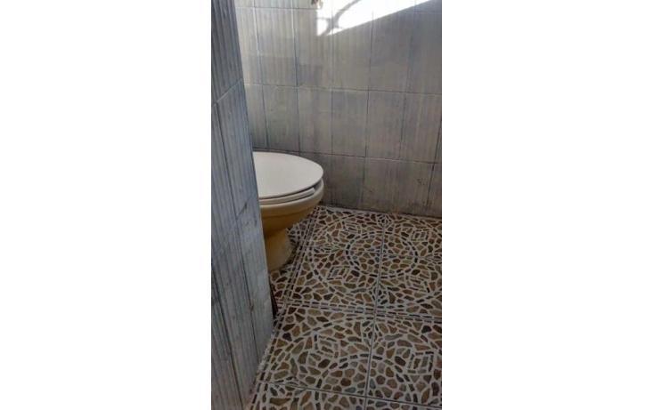 Foto de casa en venta en  , las alamedas, atizapán de zaragoza, méxico, 1979052 No. 13