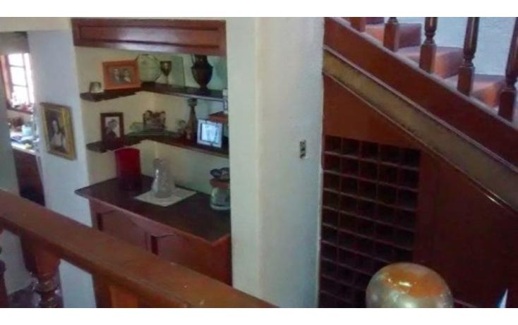 Foto de casa en venta en  , las alamedas, atizapán de zaragoza, méxico, 1979052 No. 15