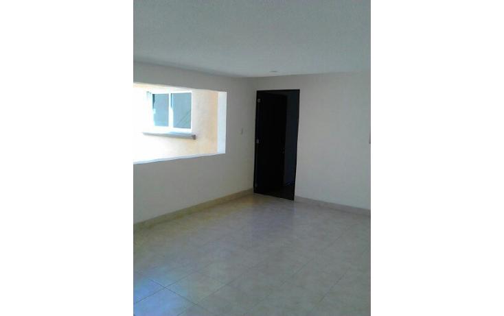 Foto de casa en renta en  , las alamedas, atizap?n de zaragoza, m?xico, 2006286 No. 01