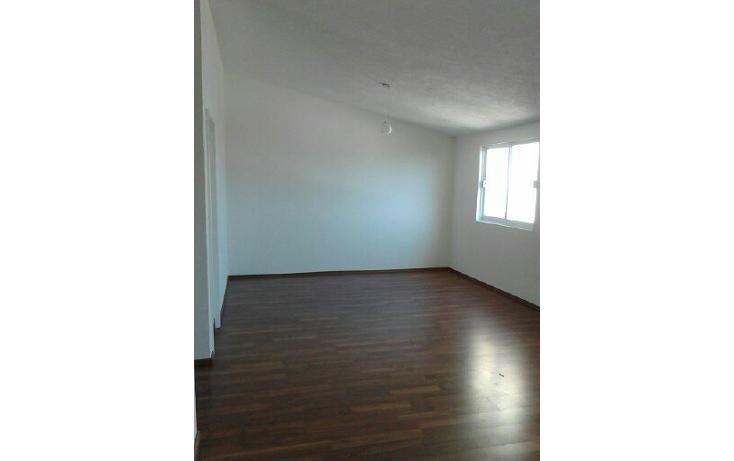 Foto de casa en renta en  , las alamedas, atizap?n de zaragoza, m?xico, 2006286 No. 02