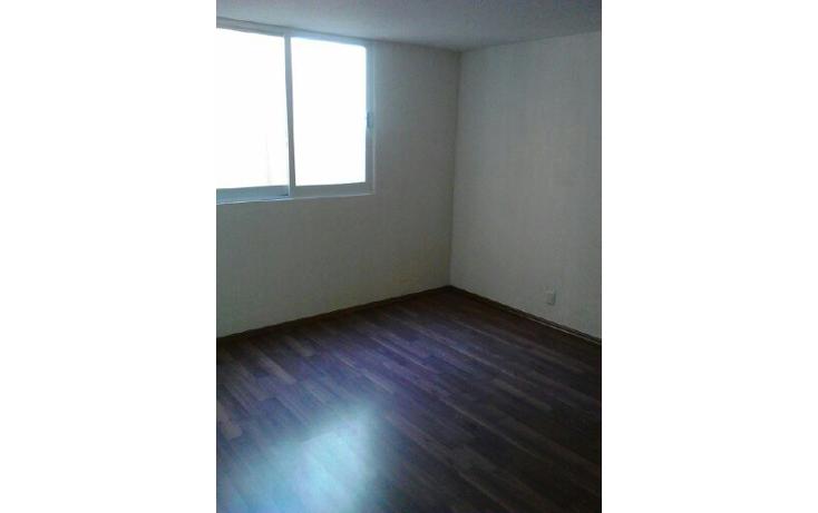 Foto de casa en renta en  , las alamedas, atizap?n de zaragoza, m?xico, 2006286 No. 05