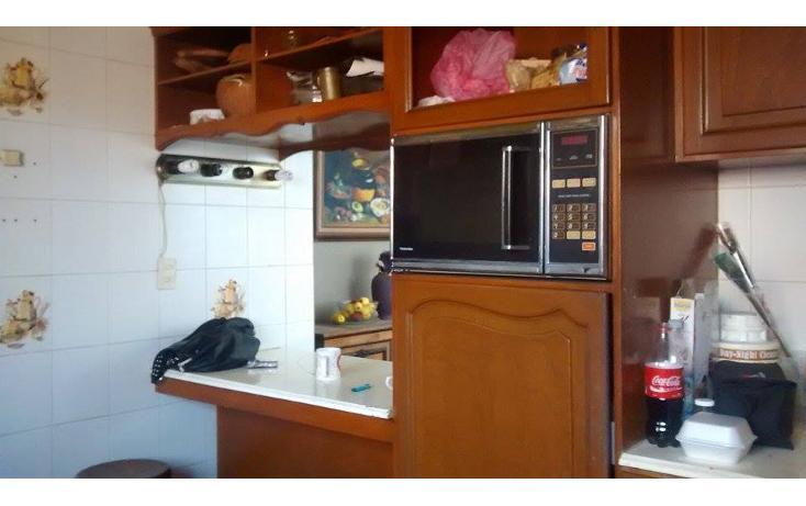Foto de casa en venta en  , las alamedas, atizapán de zaragoza, méxico, 2017136 No. 04