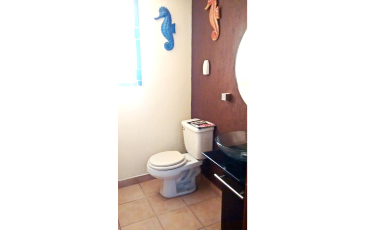 Foto de casa en venta en  , las alamedas, atizapán de zaragoza, méxico, 2017136 No. 05