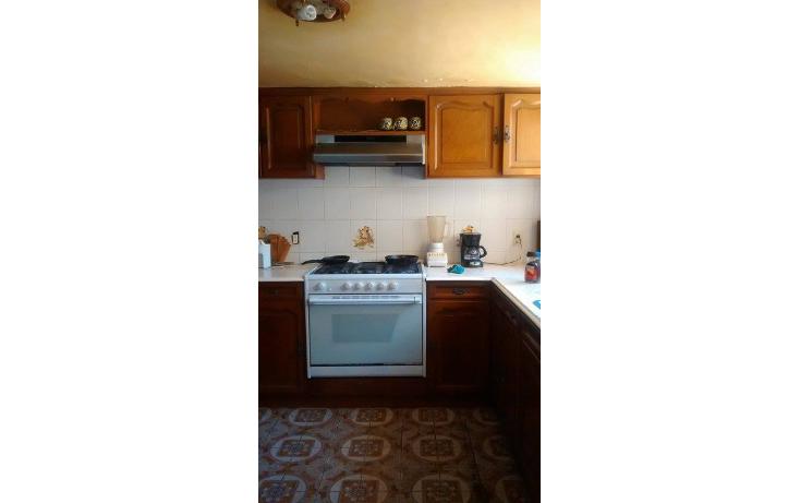 Foto de casa en venta en  , las alamedas, atizapán de zaragoza, méxico, 2017136 No. 07