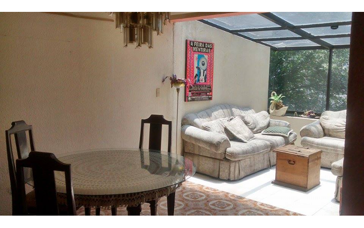 Foto de casa en venta en  , las alamedas, atizapán de zaragoza, méxico, 2017136 No. 09