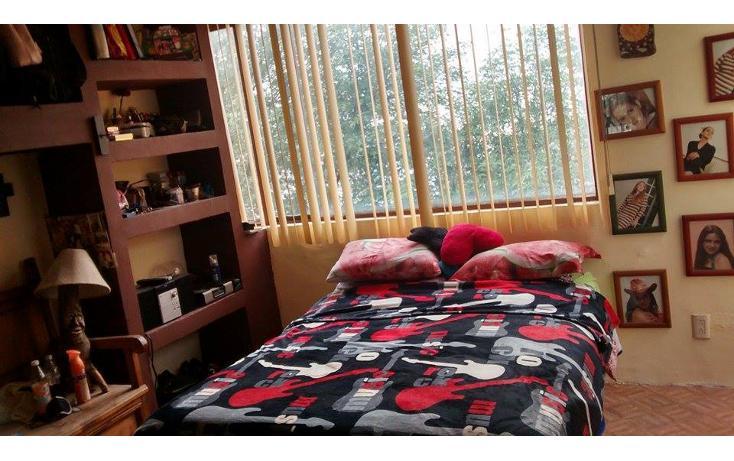 Foto de casa en venta en  , las alamedas, atizapán de zaragoza, méxico, 2017136 No. 12