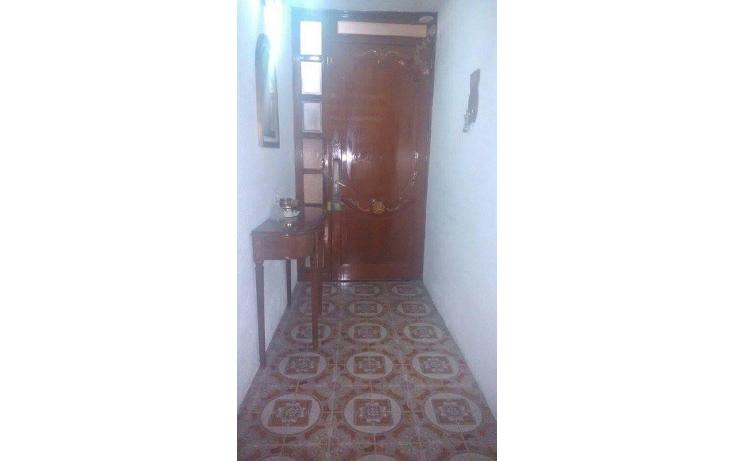 Foto de casa en venta en  , las alamedas, atizapán de zaragoza, méxico, 2017136 No. 13
