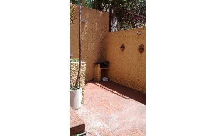 Foto de casa en venta en  , las alamedas, atizapán de zaragoza, méxico, 2017136 No. 14