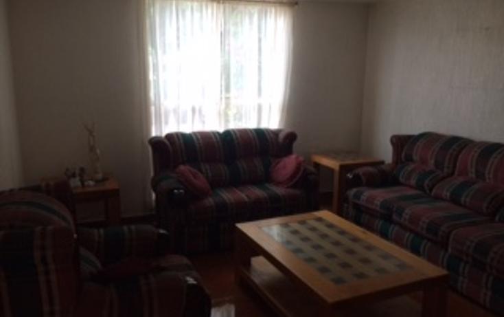 Foto de casa en venta en  , las alamedas, atizapán de zaragoza, méxico, 2036798 No. 02