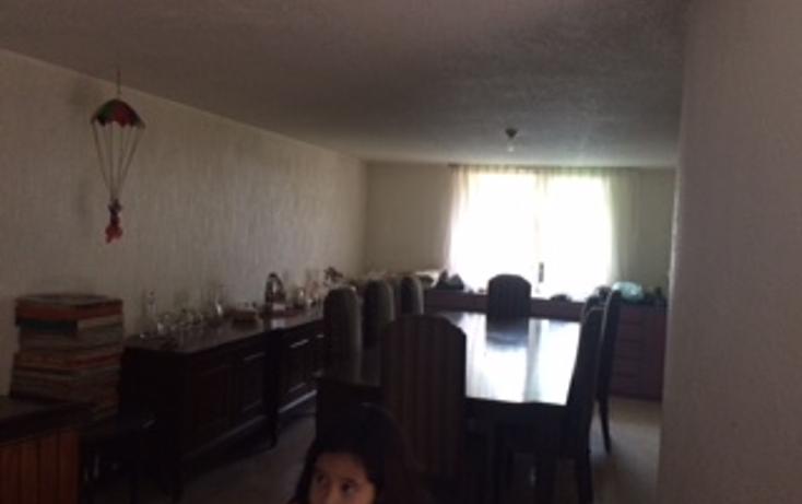 Foto de casa en venta en  , las alamedas, atizapán de zaragoza, méxico, 2036798 No. 03