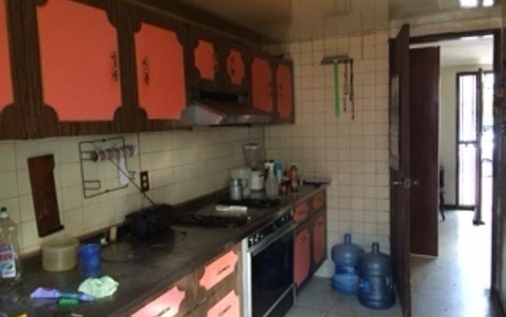 Foto de casa en venta en  , las alamedas, atizapán de zaragoza, méxico, 2036798 No. 04