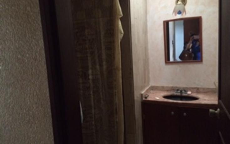 Foto de casa en venta en  , las alamedas, atizapán de zaragoza, méxico, 2036798 No. 08